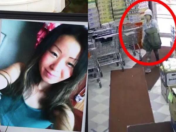 Phát hiện người phụ nữ trong tình trạng khỏa thân bất tỉnh tại công viên, nghi bị cưỡng hiếp và đánh đập liên quan đến 11 nghi phạm vị thành niên