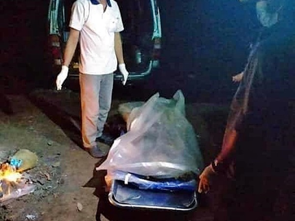Vụ nam thanh niên gọi điện cầu cứu gia đình sau tiệc sinh nhật: Tìm thấy thi thể sau 6 ngày mất tích