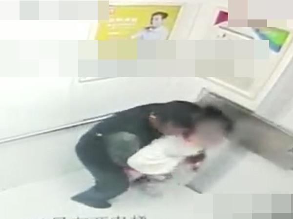 Bị tố dâm ô nhiều học sinh tiểu học, người đàn ông 57 tuổi treo cổ tử vong tại nhà riêng