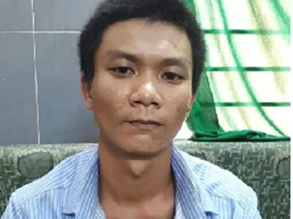 Ghen tuông, thanh niên 9x sát hại người tình U50