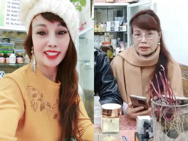 Sau nửa năm dao kéo, cô dâu 62 tuổi ở Cao Bằng tiết lộ diện mạo ở thời điểm hiện tại