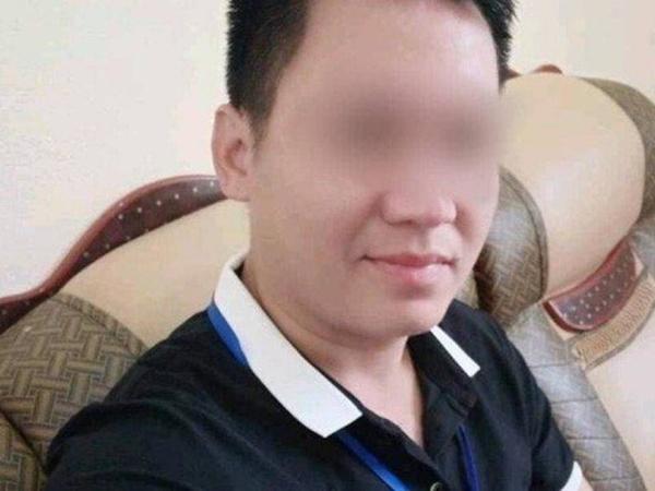 Vụ thầy giáo nghi làm nữ sinh mang thai ở Lào Cai: Thầy ép quan hệ suốt 2 năm nay?