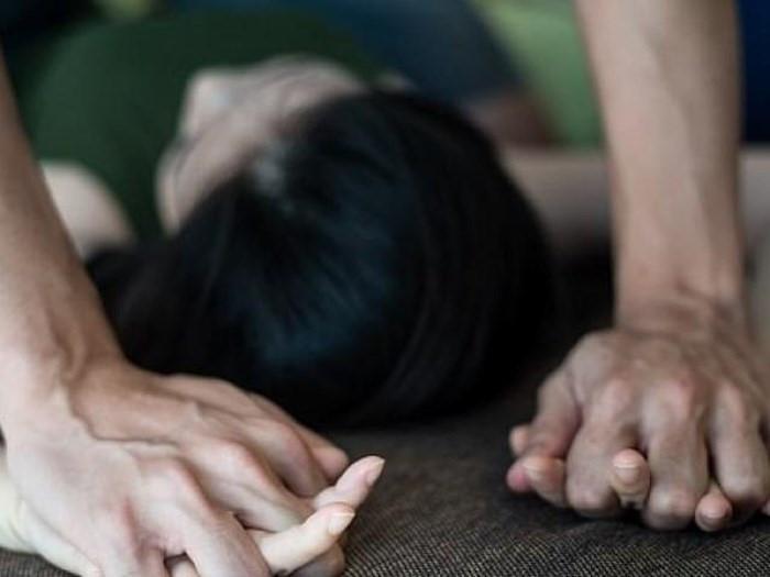 Nghi án thiếu nữ khuyết tật bị hàng xóm hiếp dâm ở Thái Bình