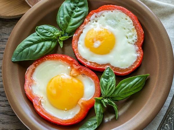 Trứng vốn đại bổ với sức khỏe nhưng nếu kết hợp cùng 4 thứ này sẽ trở thành thuốc quý trị mỡ thừa, nhất là giúp ngừa nhiều bệnh nguy hiểm