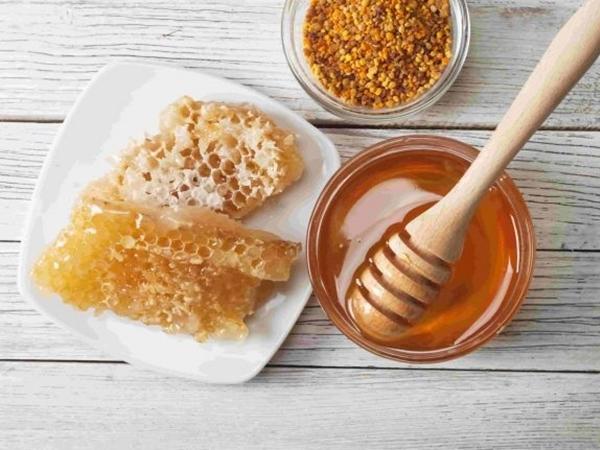 Uống 1 thìa mật ong trước khi ngủ điều bất ngờ sẽ xảy ra
