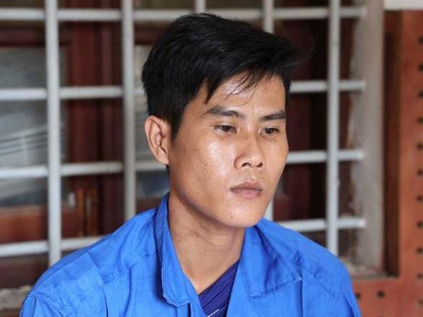 Vụ bé gái 12 tuổi bị xâm hại ở Tây Ninh: Mẹ bắt quả tang gã trai 1 đời vợ dưới gầm giường con gái