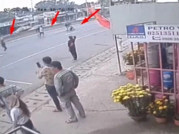 Vụ cô gái Đồng Nai bị 'hôi sạch' 59 triệu đồng: Người đàn ông chạy xe ba gác nghi lấy 50 triệu, đã có 3 người trả lại tiền