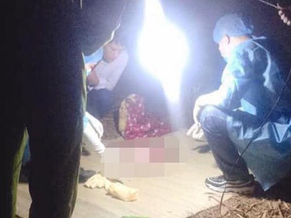 Vụ em bé sơ sinh tử vong ở Sơn La: Người mẹ bỏ con vào bọc nylon để sau nhà rồi lên giường ngủ tiếp