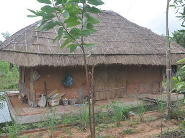 Vụ người phụ nữ mất tích bí ẩn ở Cà Mau: Phát hiện thi thể trong căn nhà hoang