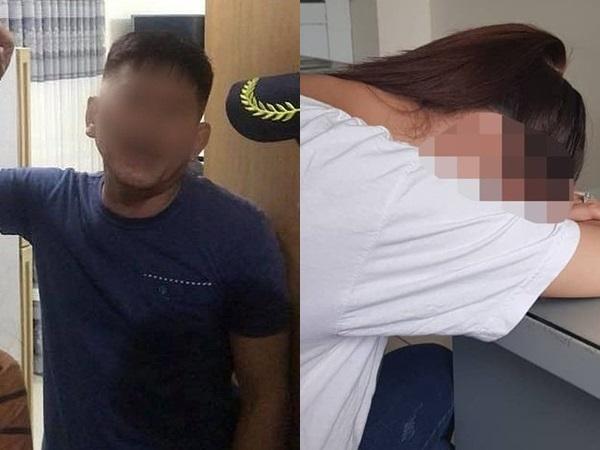 TP.HCM: Thiếu nữ 15 tuổi kể lại khoảnh khắc kinh hoàng bị ông chủ salon tóc xâm hại