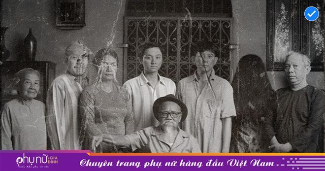 Top 15+ phim kinh dị Việt Nam hay và đáng xem nhất