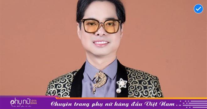 Tiểu sử ca sĩ Ngọc Sơn - Ông hoàng nhạc sến vẫn lẻ bóng ở tuổi ngoài 50