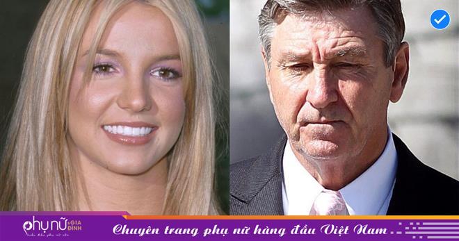 Sao quốc tế và Việt Nam đồng lòng ủng hộ Britney Spears thoát khỏi sự khống chế và bốc lột của gia đình
