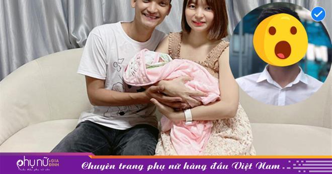 Bị chửi 'đồ thần kinh', vợ Mạc Văn Khoa chỉ trích antifan là 'đồ đàn ông mặc váy', đòi gặp mặt 'đấu tay đôi'