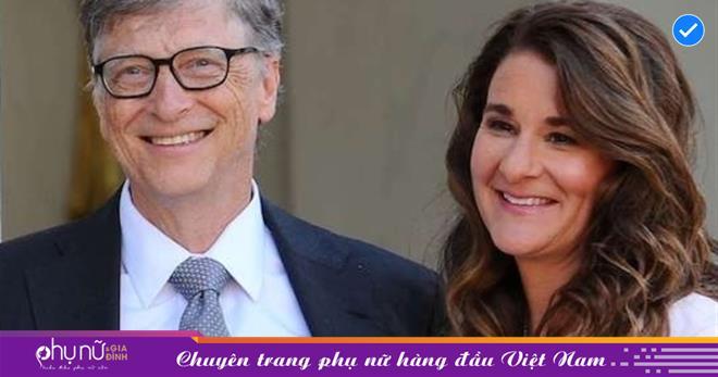Trước vụ 'chia tay' chấn động của Bill Gates - Melinda, đây là 5 vụ ly hôn tốn kém nhất mọi thời đại