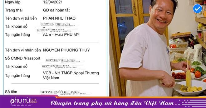 Chồng đại gia của Phan Như Thảo tặng quà khủng gần 5.000 m2 đất ở Lâm Đồng cho vợ