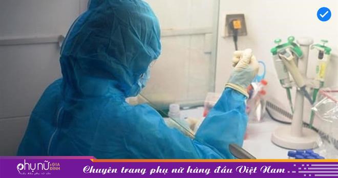 Đà Nẵng: 31 F1 có nguy cơ nhiễm Covid-19, 27 người liên quan đến Thẩm mỹ viện quốc tế AMIDA