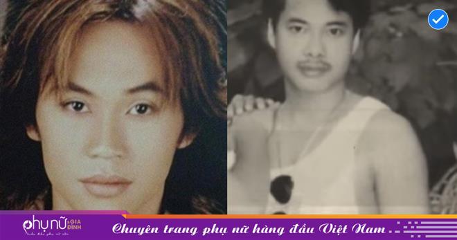 Hai 'ông chúa' showbiz Việt từng 'đốt tiền' thâu đêm vũ trường, bỏ triệu đô mua 'bảo hiểm trinh tiết' là ai?