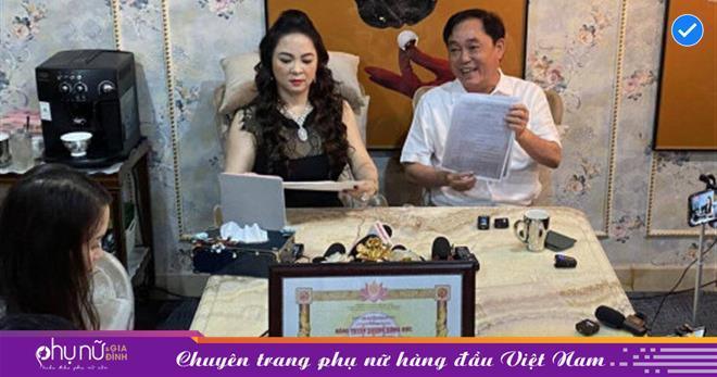 Ông Dũng 'lò vôi' thông báo trả lại bằng khen cho Bình Thuận, chỉ nhận giấy xử phạt và tuyên bố: 'Coi như đây là bài học lớn nhất của cuộc đời'