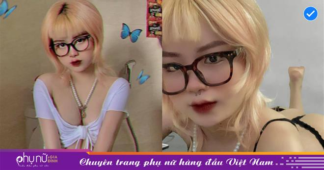 Hotgirl xứ Nghệ 'tụt hẳn quần' tạo dáng lố bịch, ngang nghiên 'thách thức dư luận' nhưng lại âm thầm làm điều này sau đó