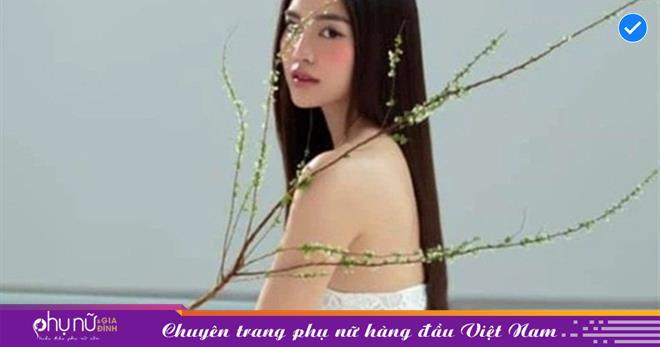 Ninh Dương Lan Ngọc đăng status nói rõ tâm trạng hậu lùm xùm, điều ước ngày 8/3 nhưng sao nghe đau lòng thế này?