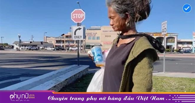 """Xót xa câu nói của Kim Ngân khi sống lang thang tại Mỹ: """"Má cứ ghé thăm tôi, đừng bỏ tôi"""""""