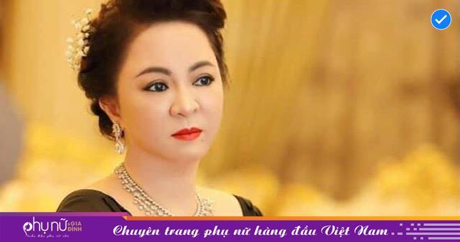 Bà Phương Hằng live 'nóng' hé lộ 10 nhà máy sản xuất găng tay trị giá tỷ đô khiến cư dân mạng xôn xao