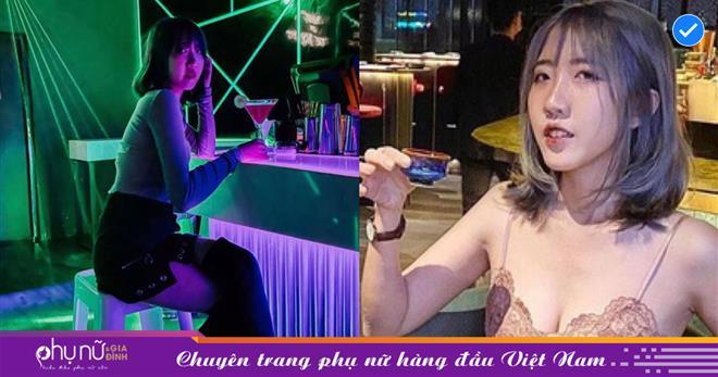 Thiếu nữ 'xin' bạn trai 500 triệu trên gameshow bị người đàn ông lạ 'gạ' chụp ảnh nóng, trả 1 tỷ/bộ ảnh
