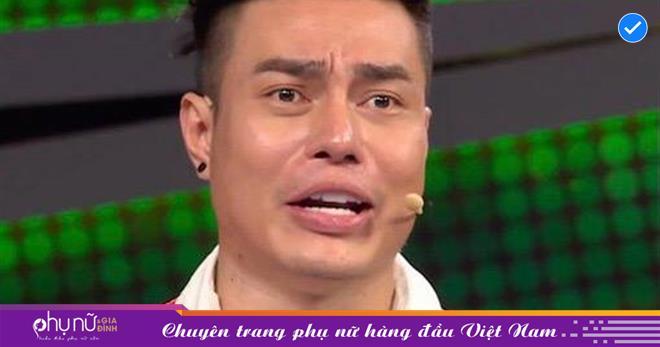 Hậu 'cộc cằn' với bà xã Trấn Thành, Lê Dương Bảo Lâm văng tục trên sóng livestream khiến CĐM ngao ngán