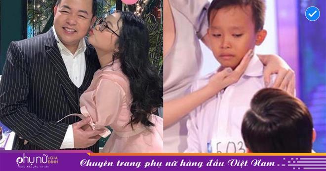 Học phí Hồ Văn Cường mập mờ, Quang Lê lại gây sốc khi bật mí học phí Phương Mỹ Chi tận… 200 triệu