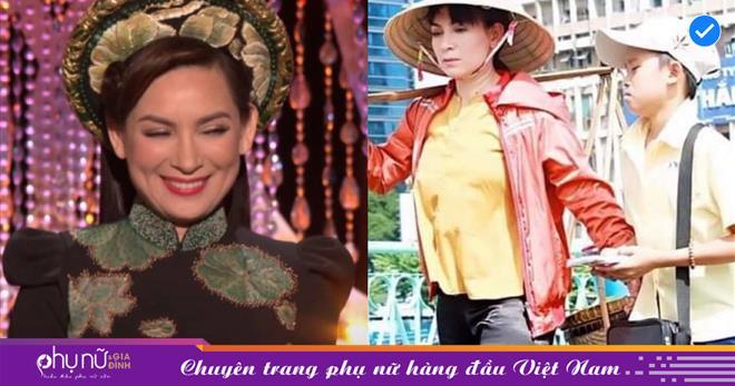 5 năm về chung nhà với Phi Nhung, sự nghiệp cầm mic của Hồ Văn Cường 'đồ sộ' ra sao?