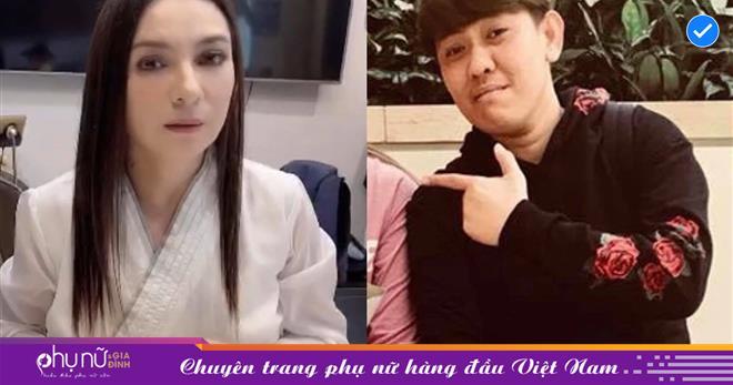 Quản lý nói 'mùa dịch ế sình', Phi Nhung & Hồ Văn Cường lại 'hát tràn đồng' từ Hà Nội xuống tận mũi Cà Mau