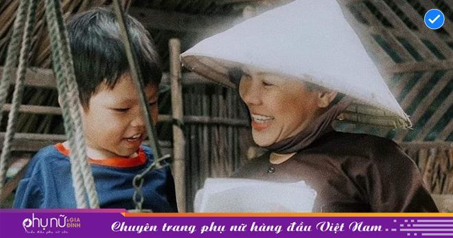 Ngày của Mẹ: Việt Hương tưởng nhớ mẹ chồng, Lý Nhã Kỳ, Đông Nhi… cùng gửi lời yêu thương đến mẹ