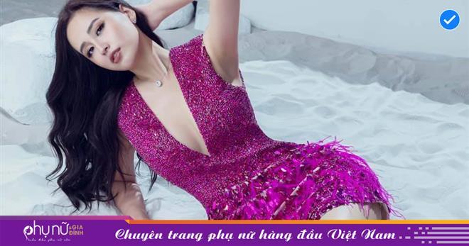Mỹ nhân Việt tiêu tiền của bạn trai: Cô thoải mái 'bào', lương tâm không cắn rứt, nàng cho ngược lại, chỉ cần 'anh yêu em'