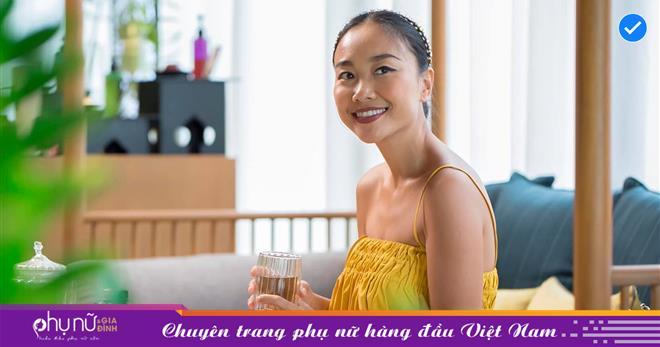 'Thanh socola biết hát' Đoan Trang từng bùng nổ thế nào trước khi từ bỏ hào quang sân khấu đi nước ngoài định cư