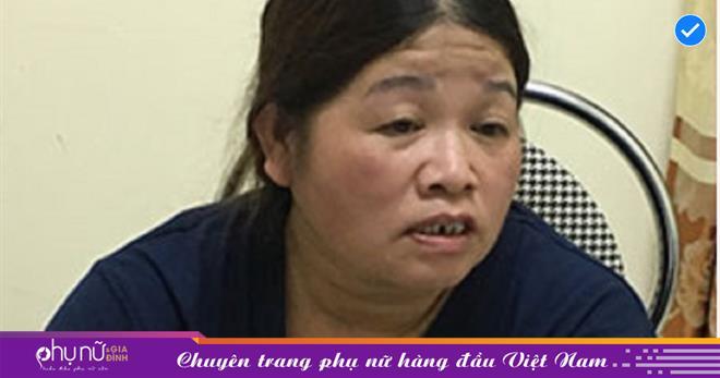 Cán bộ CDC Cao Bằng 'trộm' gần 2 lít thuốc cấm 'tuồn' ra ngoài bán cho các 'con nghiện'