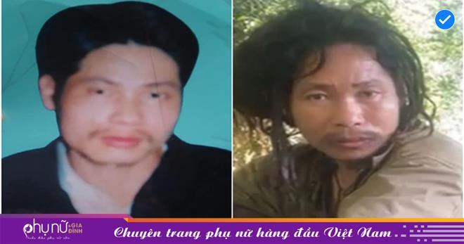 Chuyện thật như đùa: Người phụ nữ Phú Thọ bất ngờ tìm được chồng đi lạc 11 năm nhờ xem TikTok