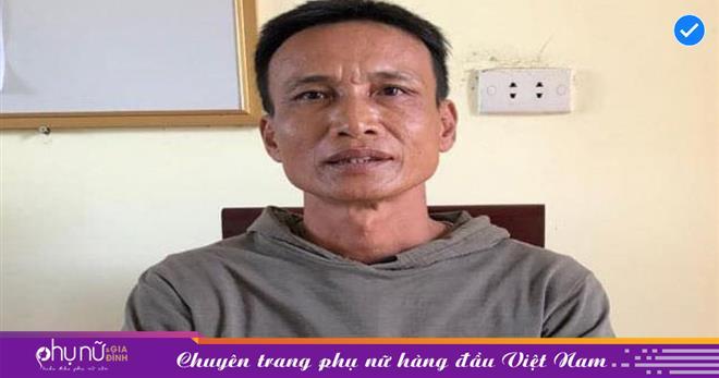 Phẫn nộ vụ cưỡng hiếp ở Nghệ An: Lừa người phụ nữ bị câm ra cánh đồng rồi làm trò đồi bại
