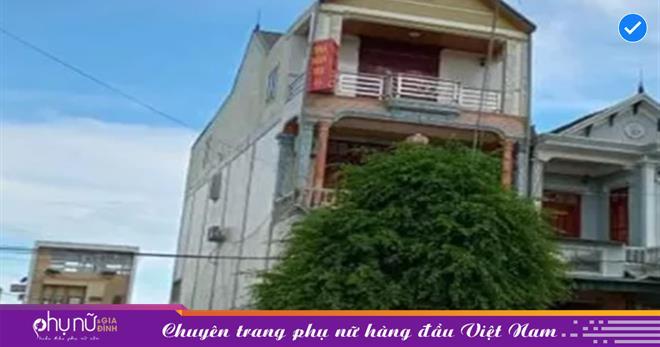 Sau 1 giờ vào nhà nghỉ cùng người phụ nữ, thầy giáo ở Nghệ An bất ngờ tử vong không rõ nguyên nhân