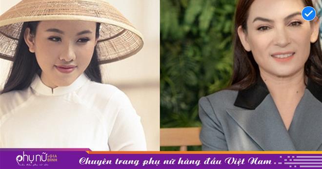 'Chị sinh đôi' của Hồ Văn Cường từng khen mẹ nuôi Phi Nhung là một người tuyệt vời, nói gì về chuyện cát-xê?