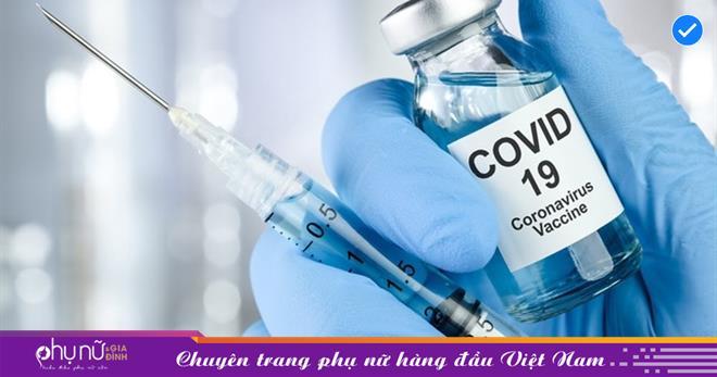 TP.HCM triển khai thêm thời gian tiêm vắc xin COVID-19 cho người dân sau 18h