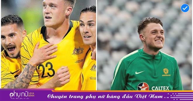 Fan Việt truy lùng danh tính 'người hùng' đã gián tiếp giúp tuyển Việt Nam cầm chắc tấm vé vào vòng trong