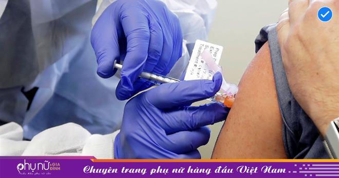 Sau 39 giờ tiêm vắc xin COVID-19, giáo viên 26 tuổi ở Hà Nội đột ngột tử vong