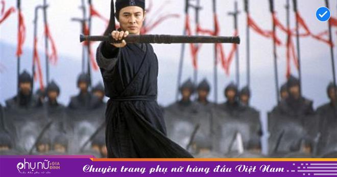 Bí mật phía sau thích khách khét tiếng nhất lịch sử: Trung Hoa đã không được thống nhất nếu hắn ra tay ám sát thành công