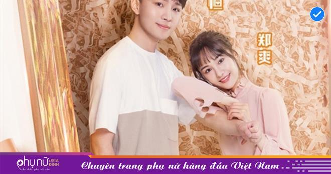 Bố mẹ Trịnh Sảng đã ly hôn, sớm có chuẩn bị với những chiêu trò của Trương Hằng?