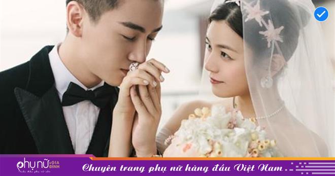 Fan hâm mộ 'ép' Trần Hiểu ly hôn quay về bên Triệu Lệ Dĩnh, 'Tiểu Long Nữ' Trần Nghiên Hy đáp trả đầy sâu cay