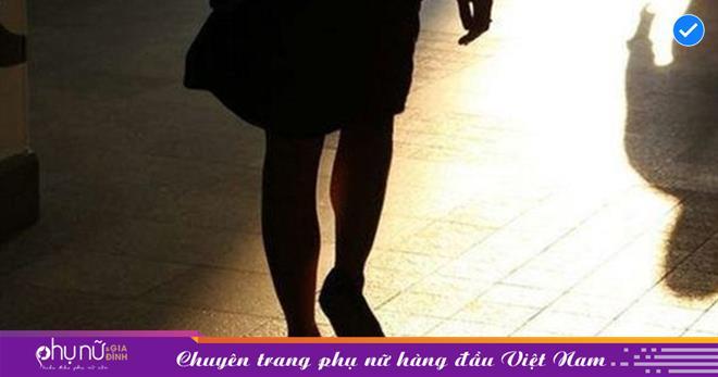 Kinh hoàng: Cầu hôn nữ sinh 19 tuổi sau một năm theo dõi nhưng bị từ chối người đàn ông đã ra tay sát hại dã man