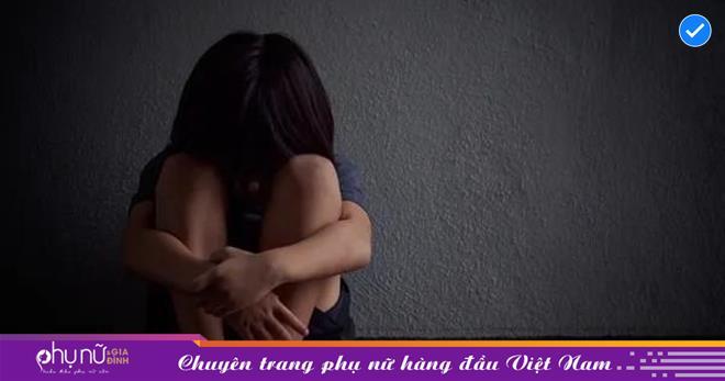 Thảm kịch đạo đức: Bố mẹ mất sớm, cô bé 15 tuổi bị anh trai cưỡng hiếp suốt 3 năm trời