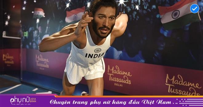 Vận động viên huyền thoại Ấn Độ qua đời vì nhiễm COVID-19, cuộc đời ông đã từng được dựng thành phim