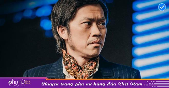 Trước 'tâm bão' thị phi của Hoài Linh, Hứa Minh Đạt lên tiếng: 'Tôi không sợ thế lực hay sức mạnh đồng tiền, anh sẽ mãi là thần tượng của tôi'